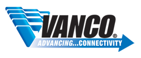 Vanco Advancing Connectivity