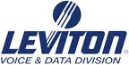 Leviton Voice and Data Division